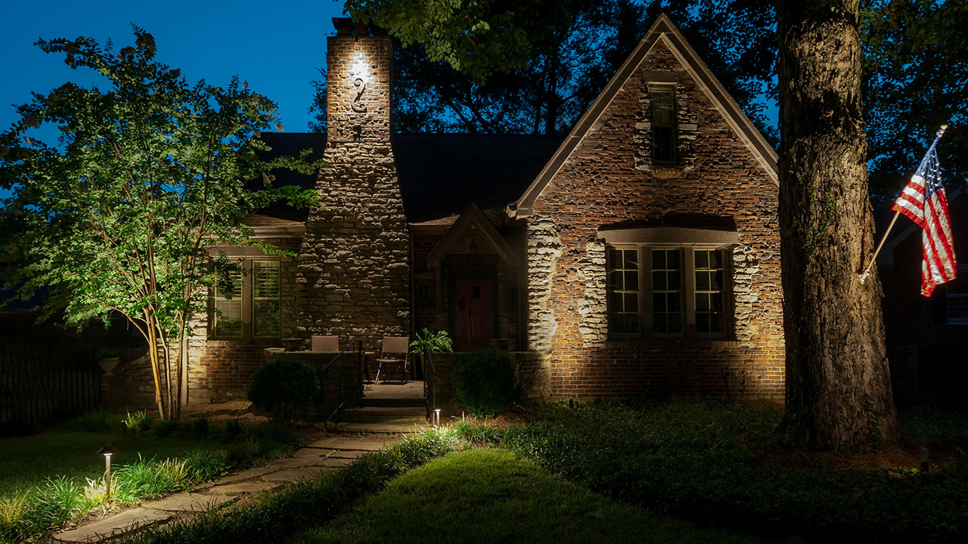 up-lighting-brick-gable-grazing-effect.jpg