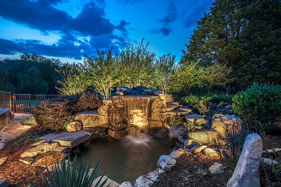 Davis-Backyard-Focal-Point-1