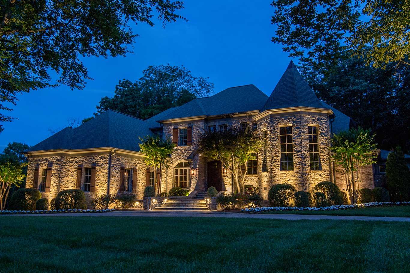 grazing-effect-up-lighting-exterior-facade.jpg