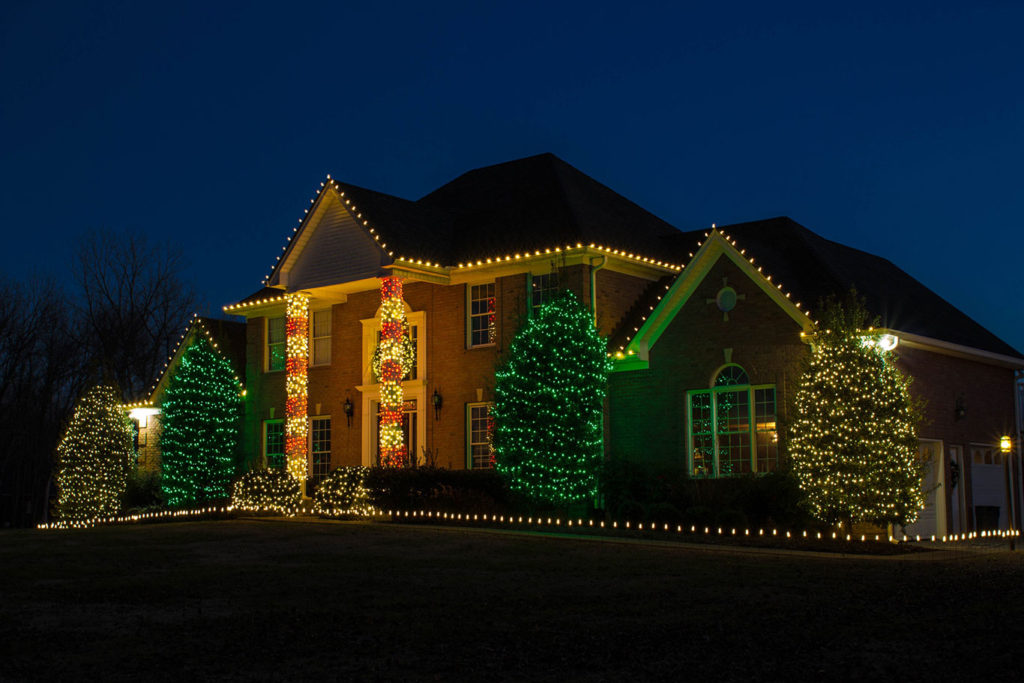 holiday-lighting-candy-cane