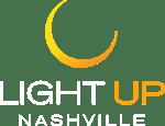 LUN_web_header_logo