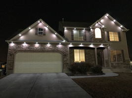 Why up lighting is a better alternative to recessed soffit lighting bad soffit lighting 3g workwithnaturefo