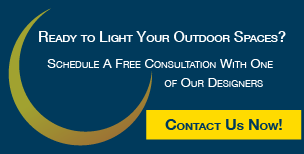 Schedule your free lighting consultation